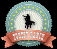 Forest Ranch Krefeld